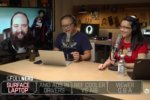 The Full Nerd Episode 22: Surface Laptop, Radeon driver ads, and GPU coolers