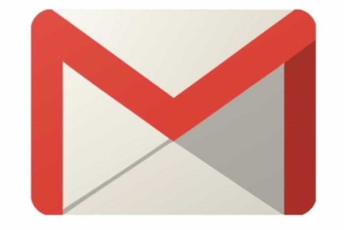 gmail logo resized