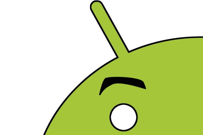 Google Android Upgrades - Project Treble