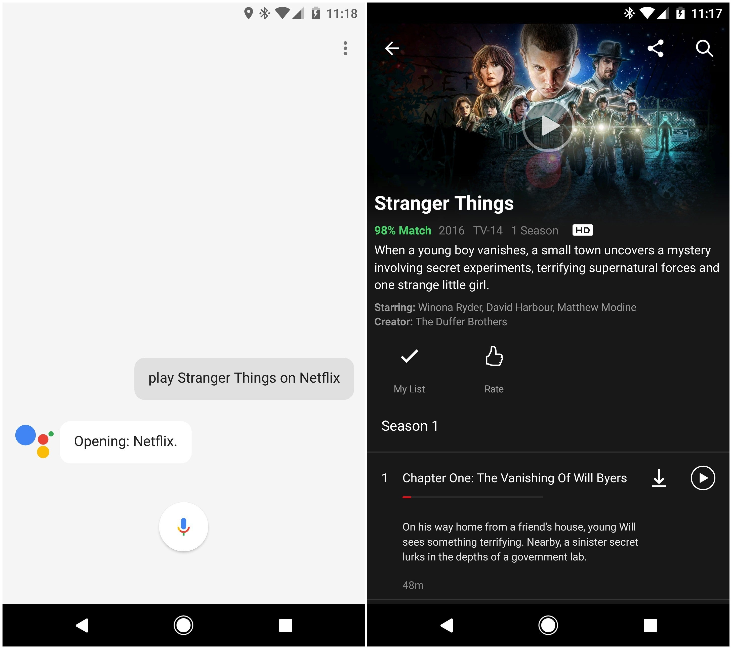 10 Google Assistant features that save you time | Greenbot