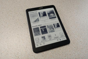 E Readers Reviews How To Advice And News