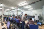 Arduino plus 3D printing: The next big developer wave