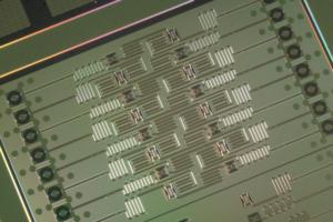 What happens when cyber attackers reach quantum-advantage?