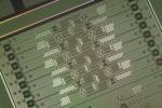 IBM makes leap in quantum computing power