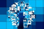 The future of IoT: Where it's heading, what to expect
