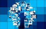The future of IoT device management