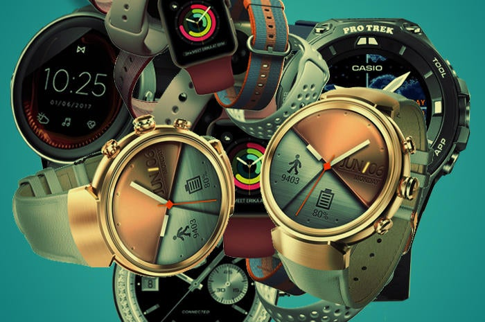 cool smartwatches intro primary