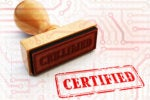 Top 13 project management certifications for 2020