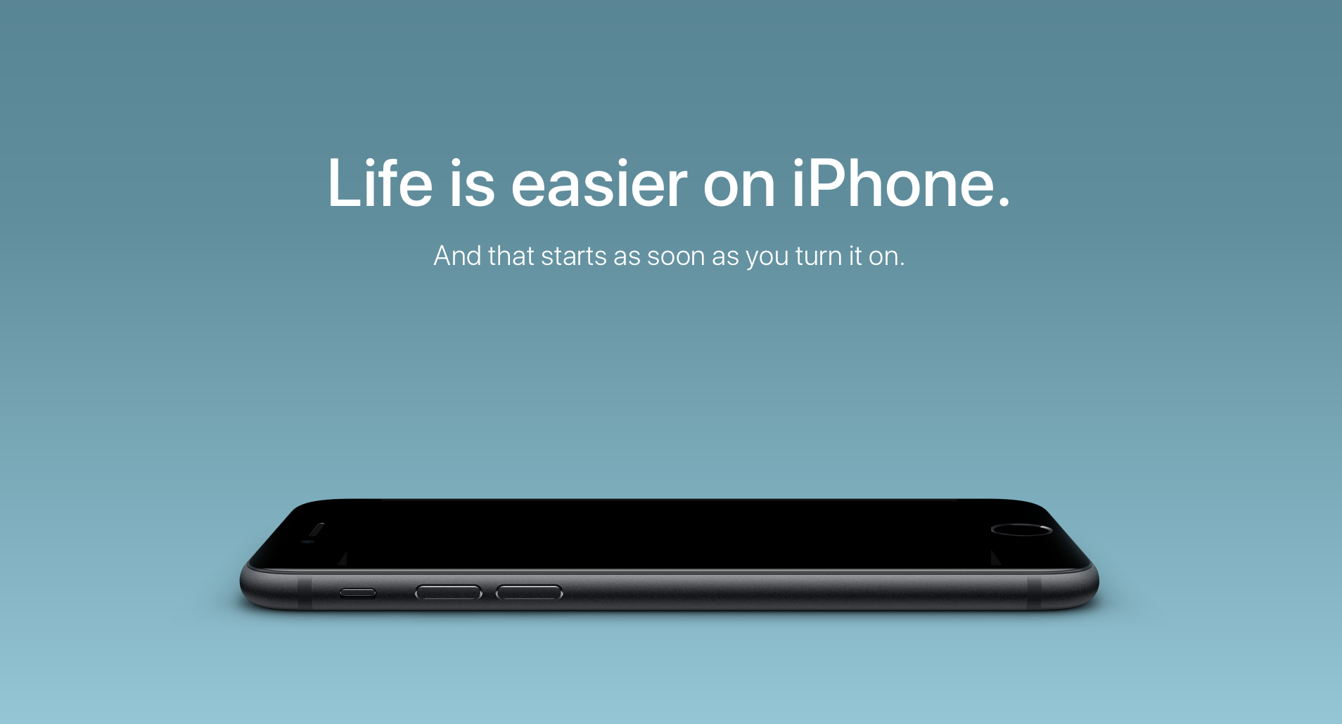 Apples updated android switch campaign explains why people move apples updated android switch campaign explains why people move to iphone macworld publicscrutiny Choice Image