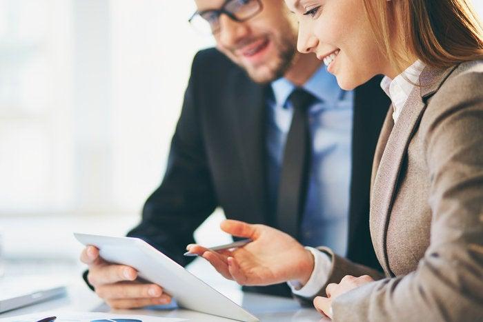BrandPost: Identity Management + Mobility Management = Mobile Productivity