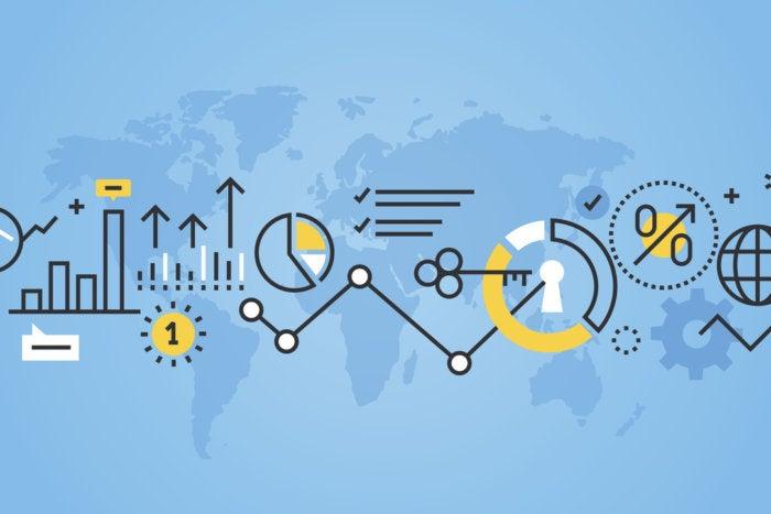 BrandPost: Can New IT Strategies Improve Your Bottom Line?