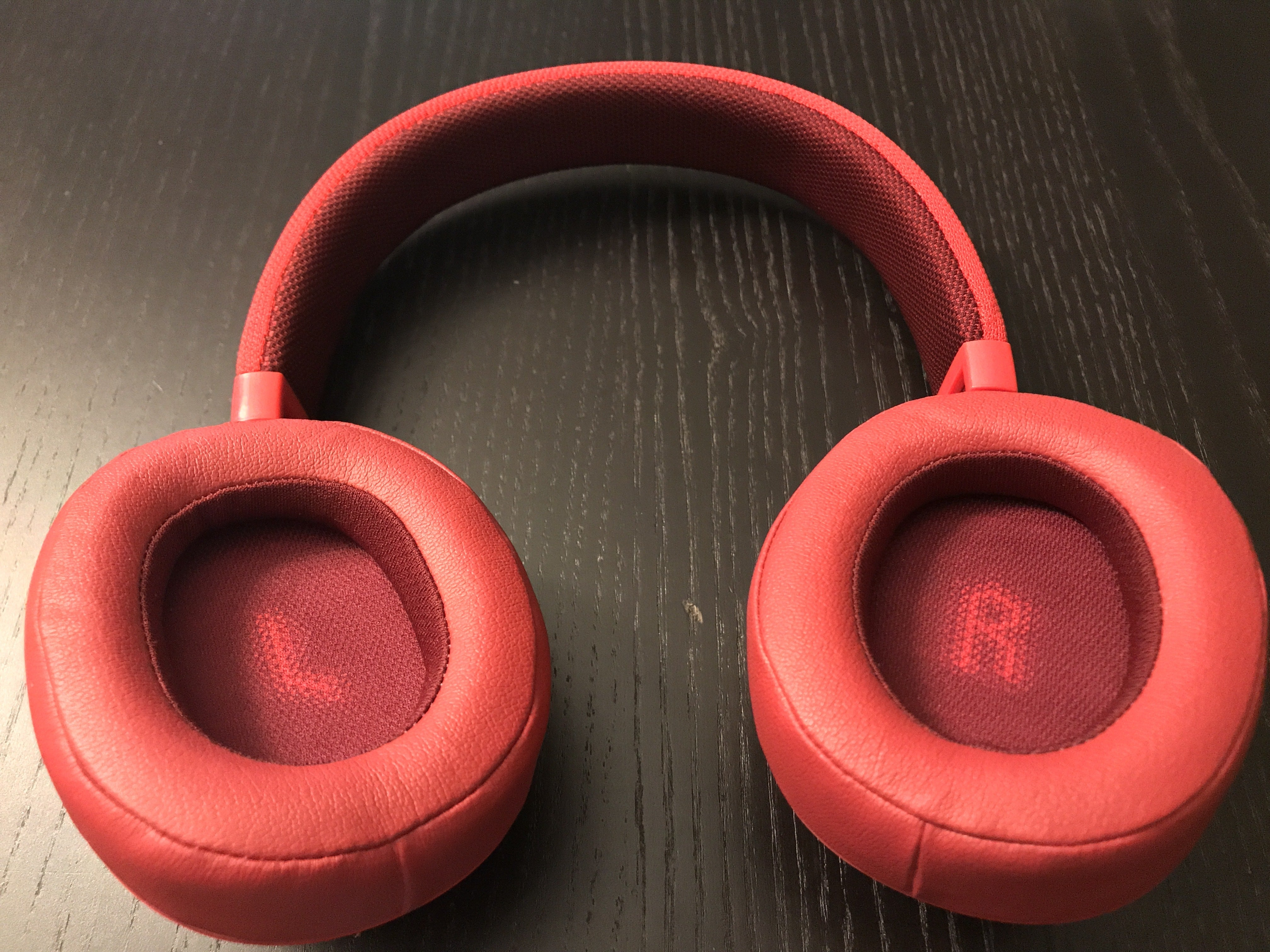 Jbl E55bt Wireless Headphone Review Good Sound At A Modest Price Techhive