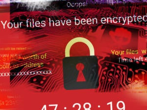 What to do about WannaCry if you're infected or if you're not