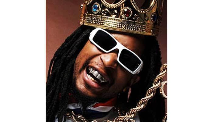 liljon ios icon