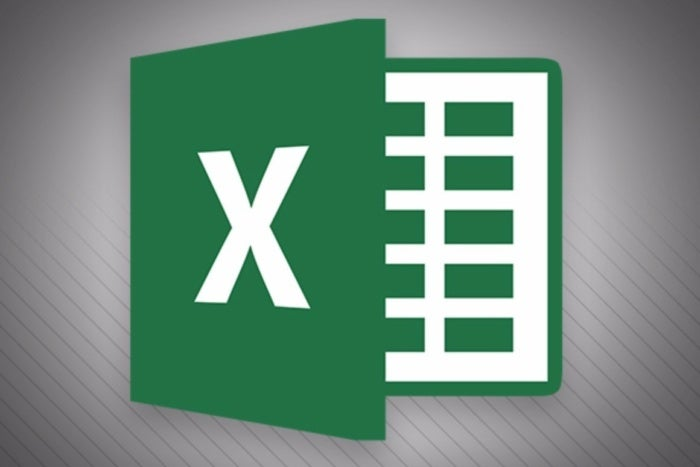 How to use Microsoft Excel's Conditional Formatting