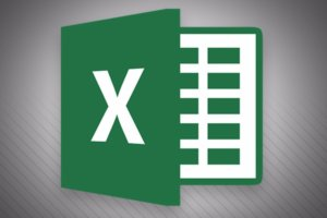 Excel's IF statement made easy