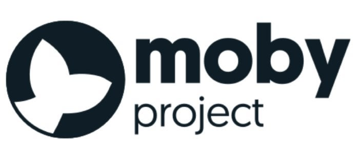 What is Docker's Moby Project?