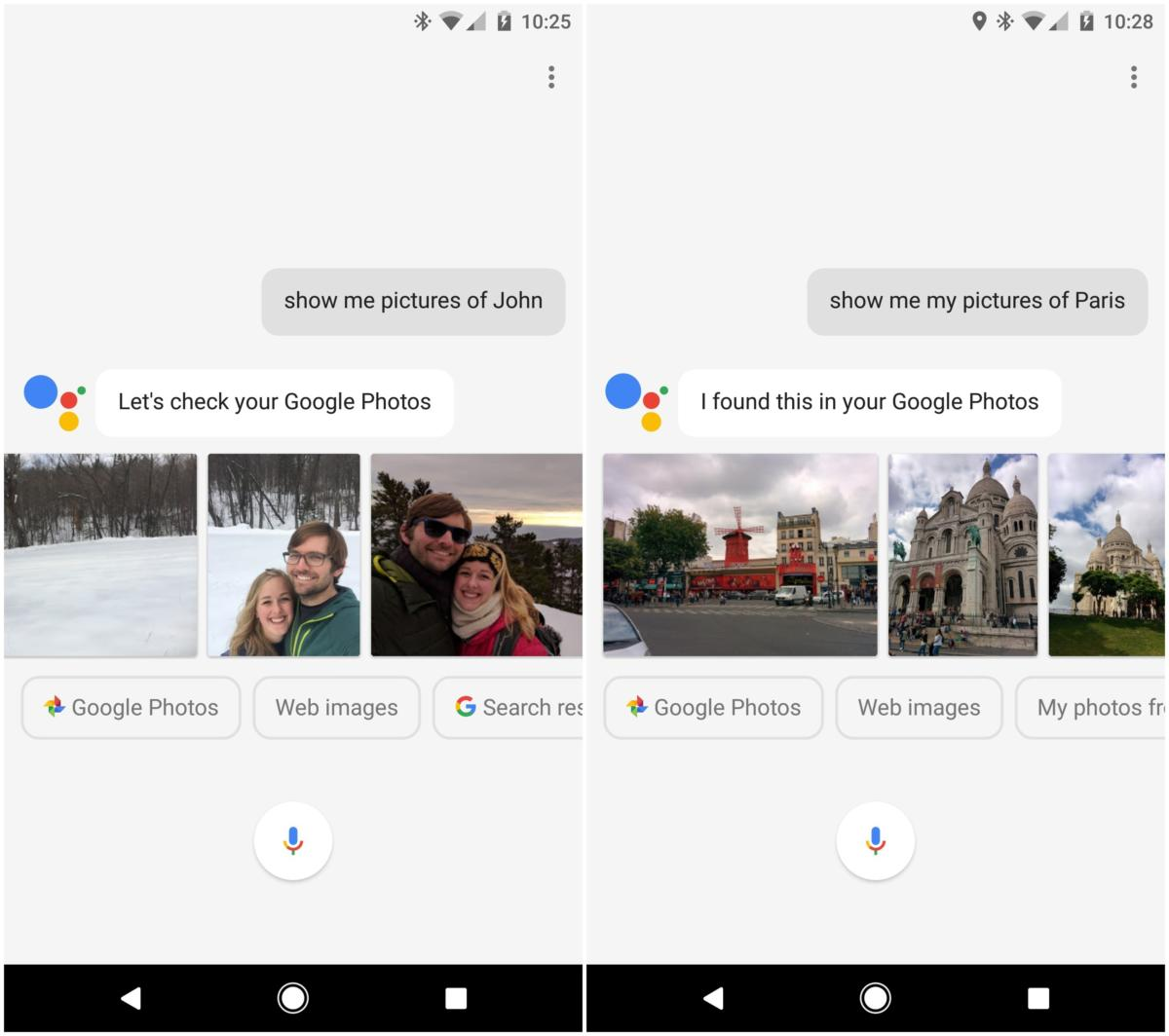 my google photos