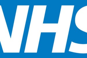 national health service nhs uk logo