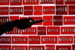 Don't let Netflix envy cloud your devops judgment