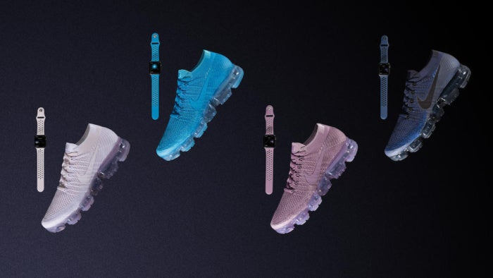 nike day to night apple watch bands 02