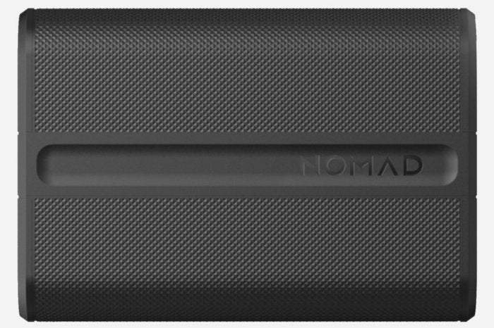 nomad powerpack