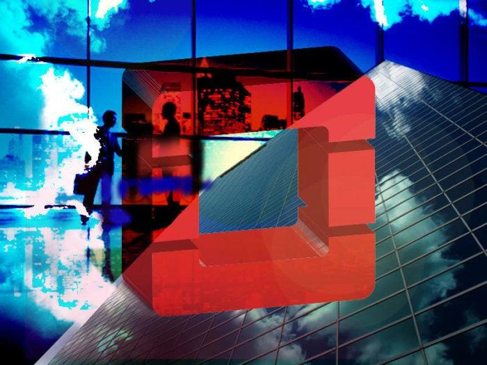 openstack logo cloud