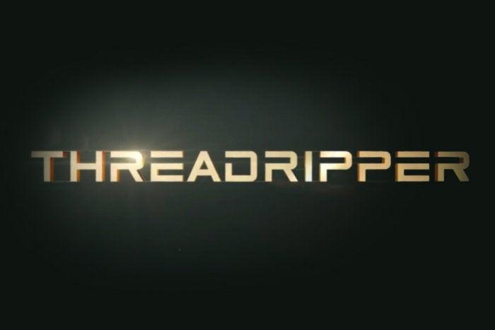 pcw threadripper hub