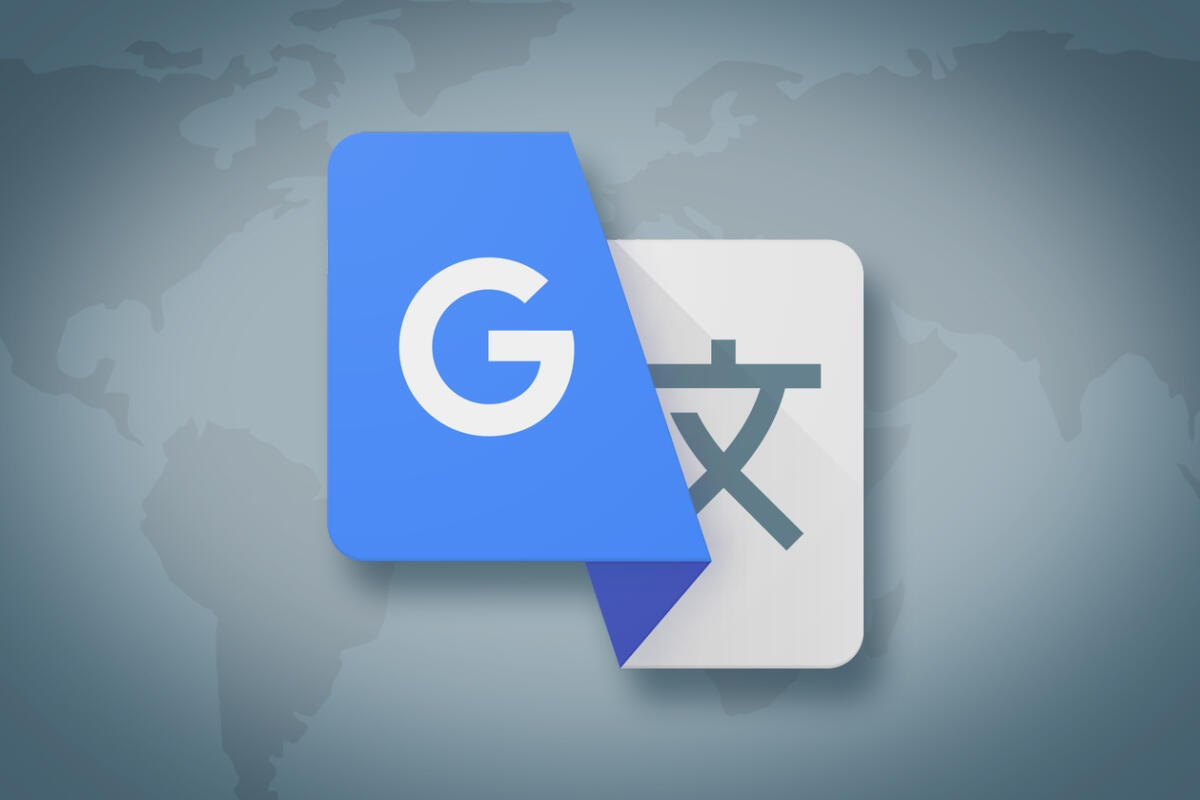 4 Google Translate features you'll use every day