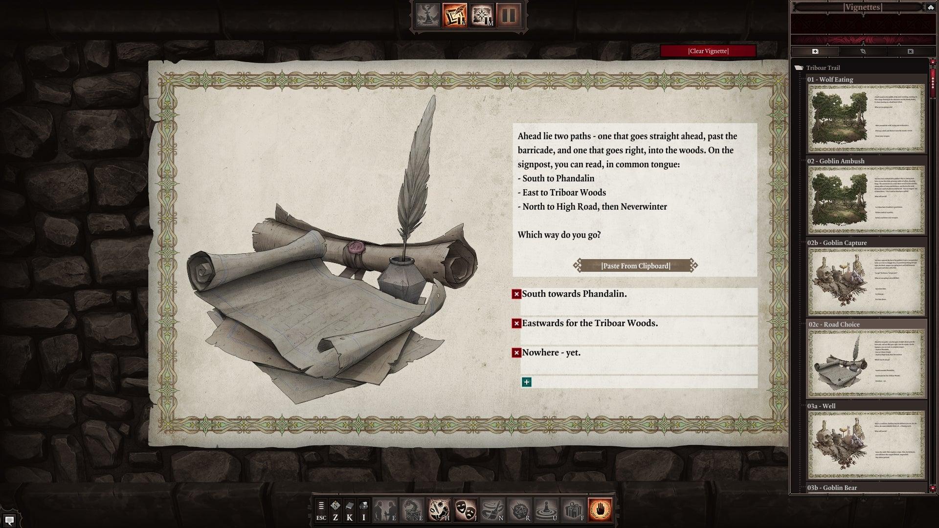 Divinity: Original Sin II's Game Master Mode is the tabletop RPG sim