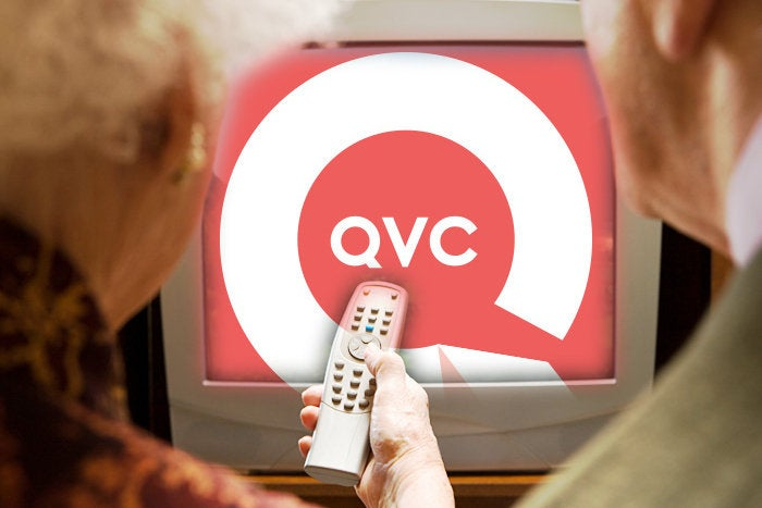 qvc streaming primary