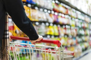 Why retail is the new data industry