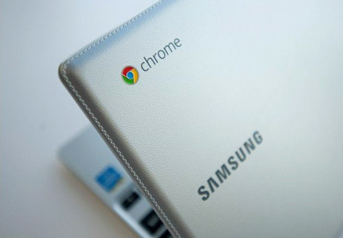 How to install Linux on a Chromebook | PCWorld