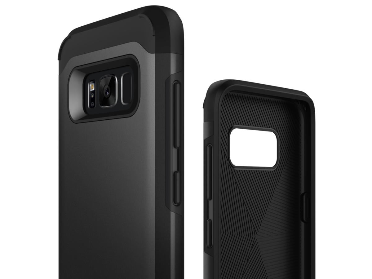 samsung galaxy s8 s8 plus caseology legion resized