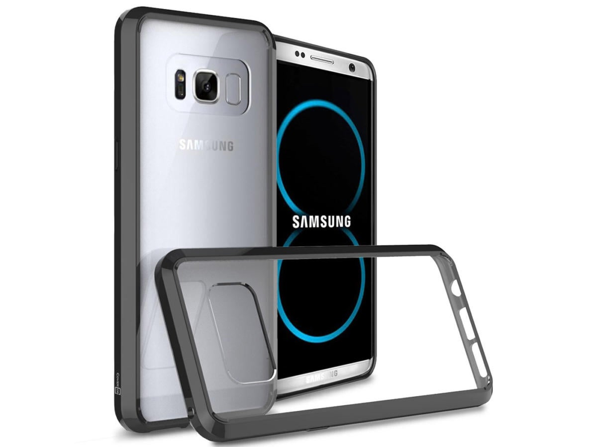 samsung galaxy s8 s8 plus coveron clearguard resized
