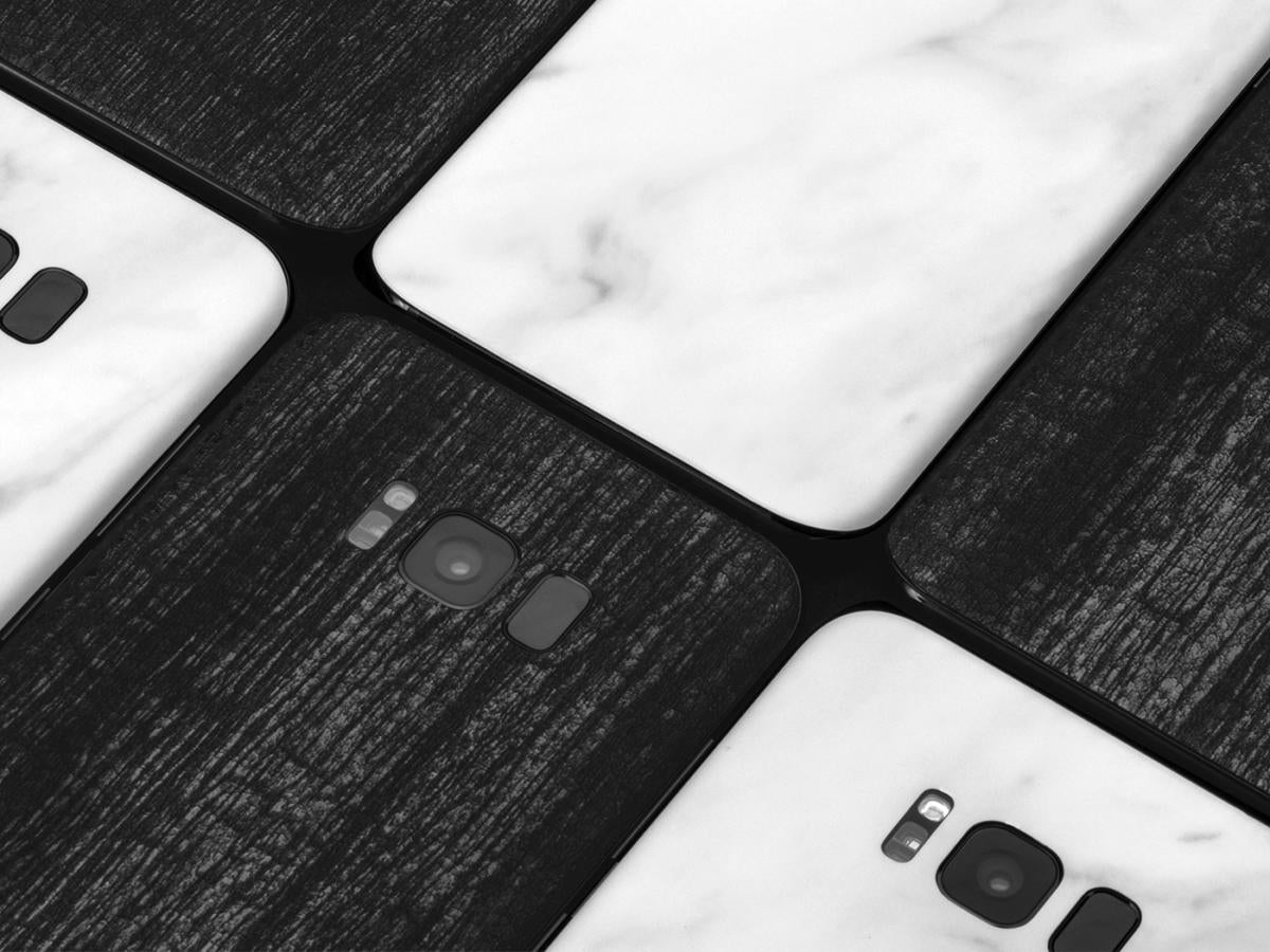 samsung galaxy s8 s8 plus dbarnd skins resized