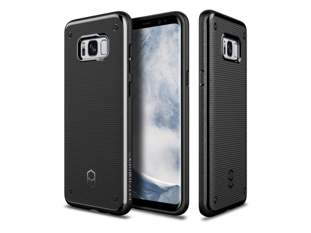 samsung galaxy s8 s8 plus flexguard s8plus resized