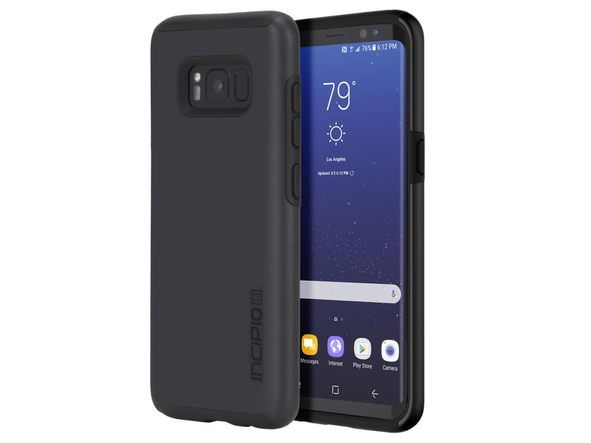 samsung galaxy s8 s8 plus incipio dual pro resized