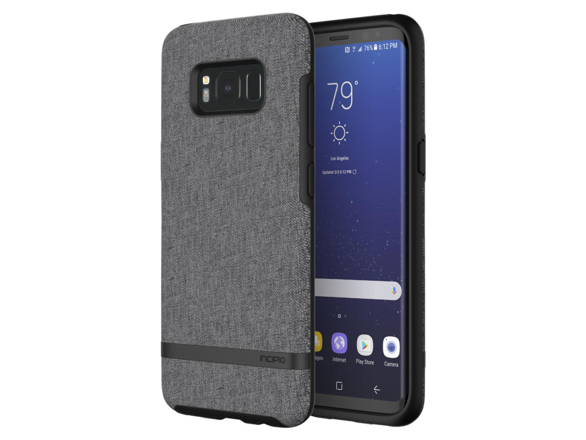 samsung galaxy s8 s8 plus incipio esquire series resized