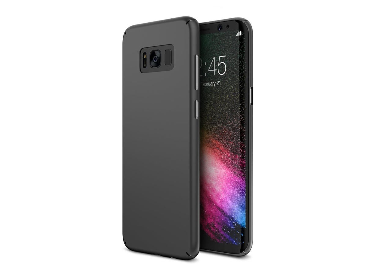 samsung galaxy s8 s8 plus maxboost msnap case resized