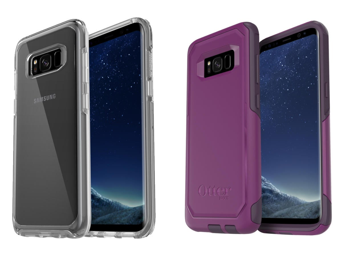 samsung galaxy s8 s8 plus otterbox symetry commuter series resized