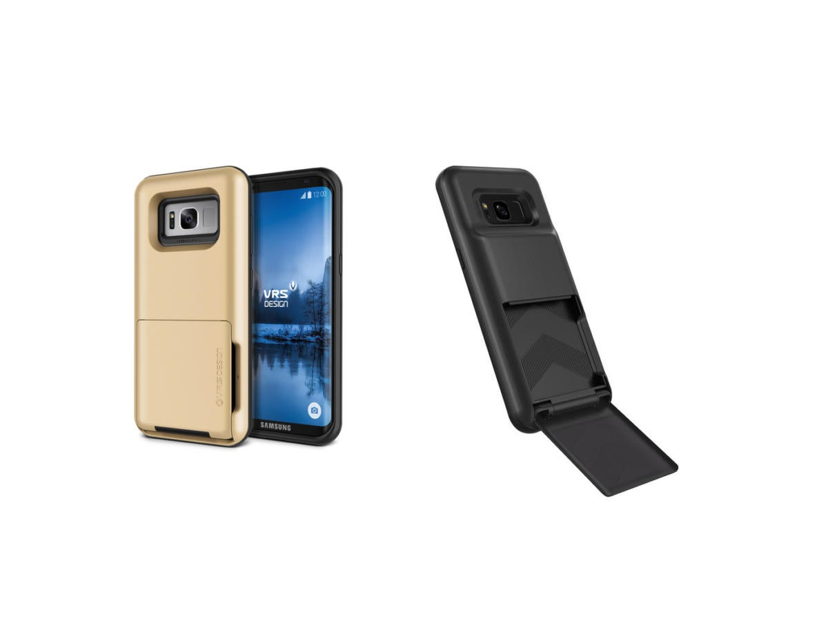 samsung galaxy s8 s8 plus vrs damda folder damda glide resized