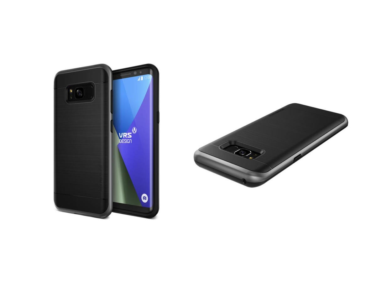 samsung galaxy s8 s8 plus vrs high pro shield resized