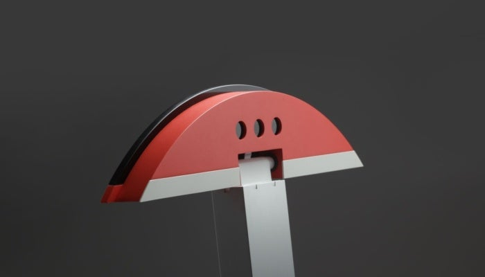 shapescale sensor 1