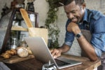 Why security leaders need to support small business cyber insurance efforts