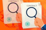 Smart contracts are winning over tech startups