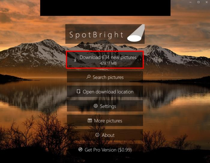spotbrightdownloadclick