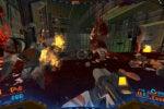 10 modern PC games that feel like beloved classics