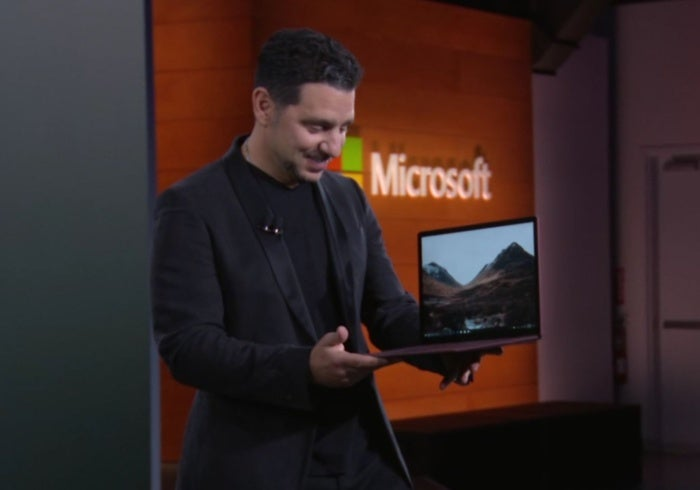 surface laptop panos