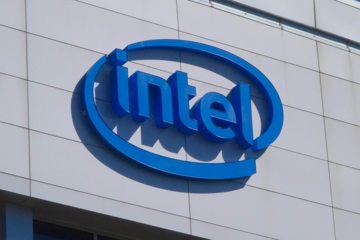 Flawed Intel chip allows hackers to remotely control switched off PC